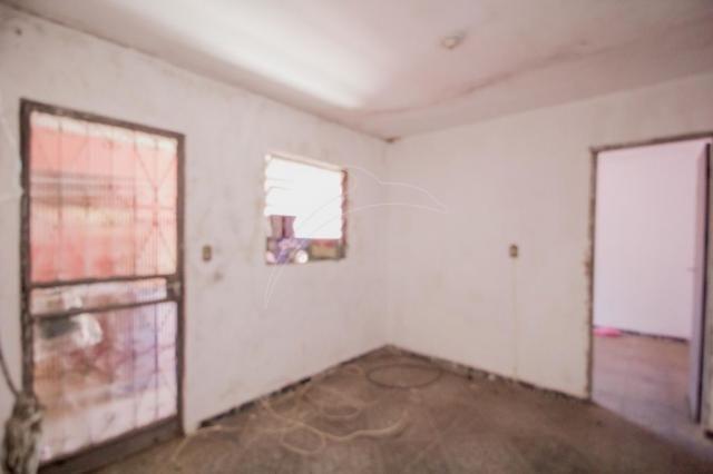 Qnl 5 - casa térrea 3 quartos - Foto 13