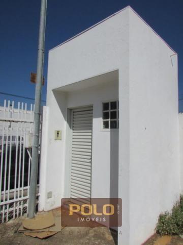 Terreno comercial - Bairro Setor Campinas em Goiânia - Foto 4