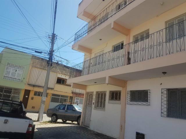 Apartamento no Alecrim - Foto 2
