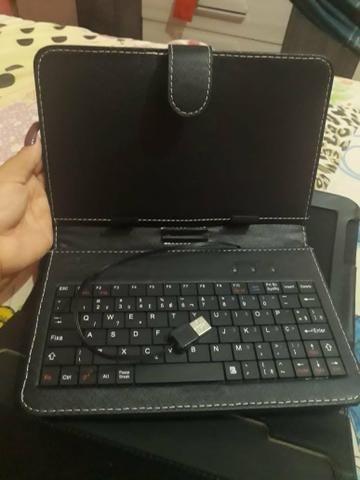 Teclado para tablet - Foto 3