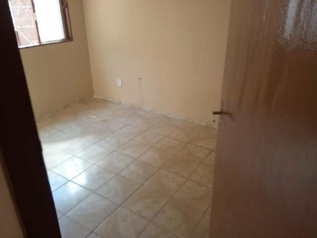 Cramos vende casa quadra 13 sobradinho - Foto 5