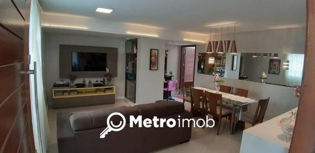 Casa de Condomínio com 3 dormitórios à venda, 160 m² Jardim Eldorado