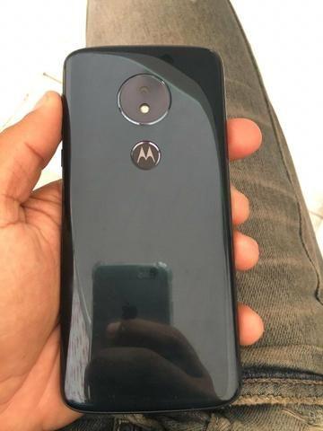 Vendo Moto G6 Play - Foto 4