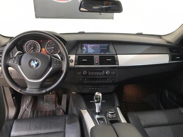 X6 3.0 xDrive35i 2012/2013 - Foto 9