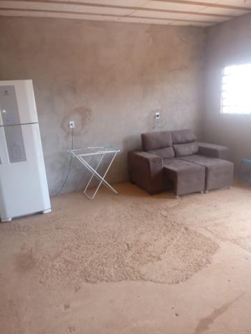 Vende-se Casa Capão Cumprido - Foto 3