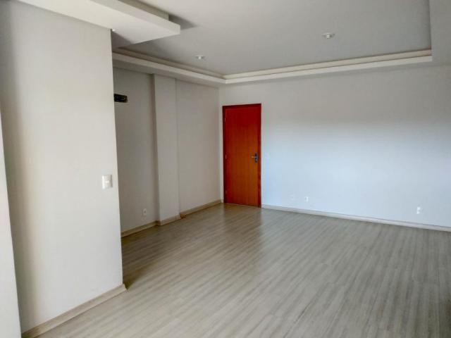 Apartamento à venda com 3 dormitórios em Saguaçú, Joinville cod:1656 - Foto 10