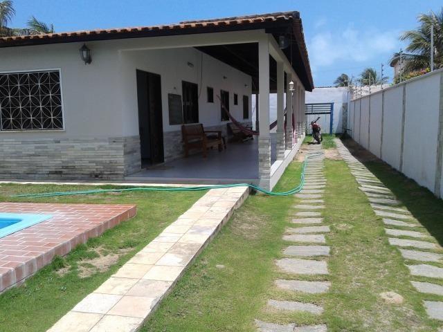 Vendo Casa na Praia do Presídio. Oportunidade!!! - Foto 2