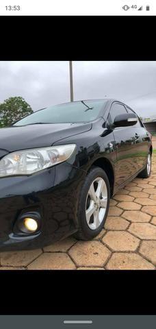 Corolla Xei 11 12 - Foto 4