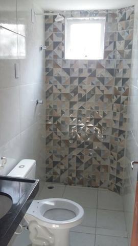 Apartamento Novo na maraponga com 3 quartos,ótima Localização - Foto 7