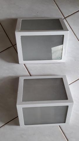 Luminárias - Foto 2