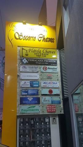 Aluguel de salas comerciais no centro de Caruaru- Empresarial Socorro Chaves - Foto 17