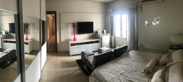 Casa com 2 andares no Centro de Manaus - Foto 6