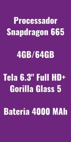 Redmi Note 8 64GB - Foto 4
