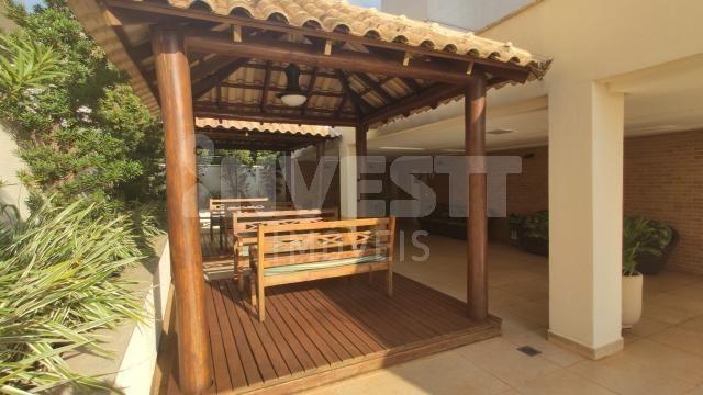 Apartamento à venda com 3 dormitórios em Alto da glória, Goiânia cod:620951 - Foto 19
