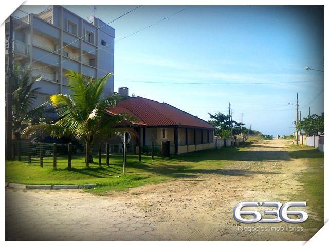 Casa | Balneário Barra do Sul | Centro | Quartos: 3 - Foto 6