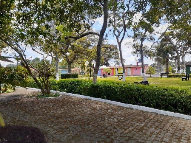 Propriedade com 14 hectares em Sairé (Cód.: fvv56) - Foto 20