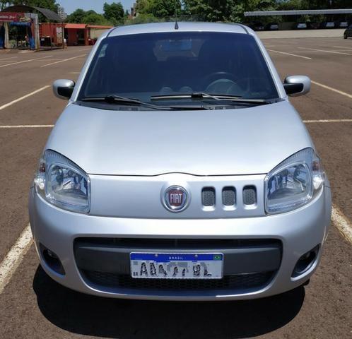 Fiat uno 1.4 - Foto 3
