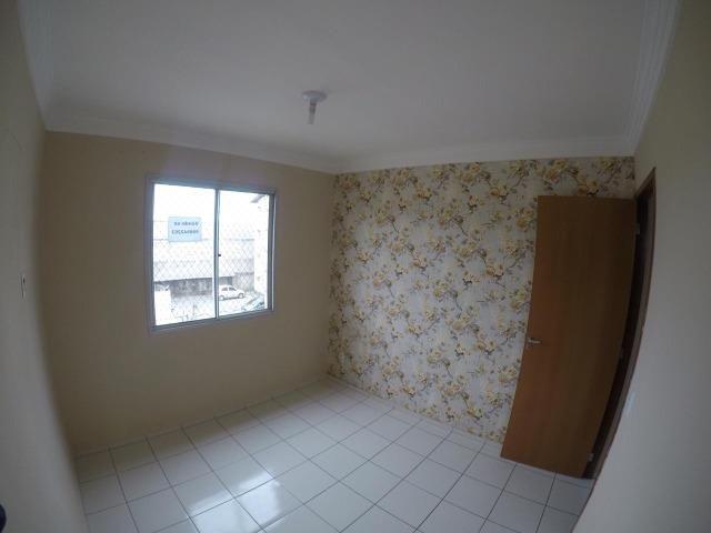 _ Apartamento sol da manhã, excelente localização em Taquara 2 - Foto 4