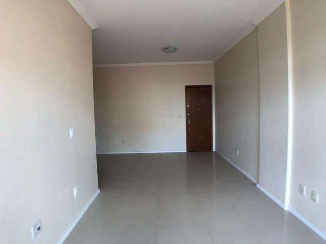 Apartamento com 110m e 3 quartos- Jacarecanga, Fortaleza - Foto 8