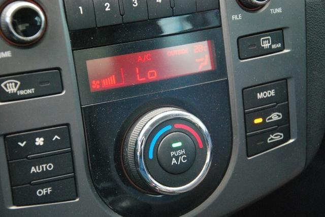 Kia Cerato 1.6 Automatico 2011 - Troco e Financio ( Aprovação Imediata ) - Foto 5