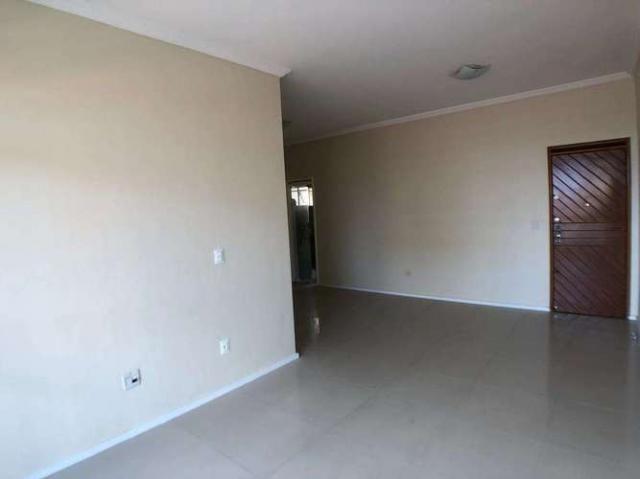 Apartamento com 110m e 3 quartos- Jacarecanga, Fortaleza - Foto 6
