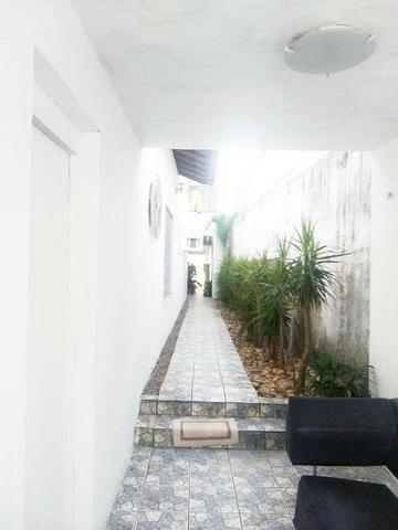CA1792 Casa Residencial na Cidade dos Funcionários, 3 quartos, 3 vagas de garagem - Foto 2