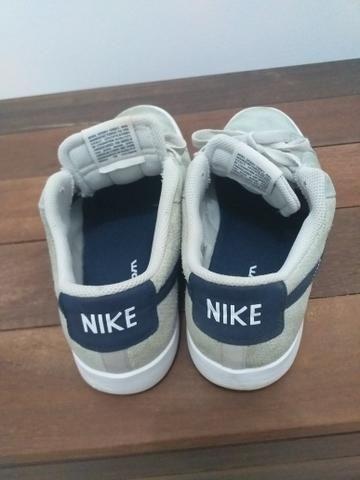Nike, tamanho 38 - Foto 3