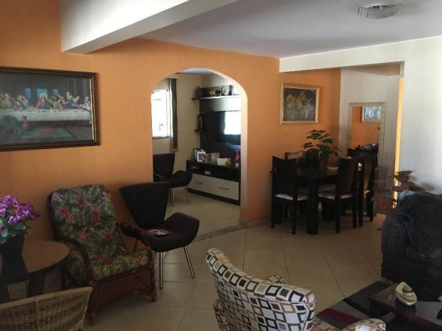 Casa, QE 15, Guará Ii - Foto 4
