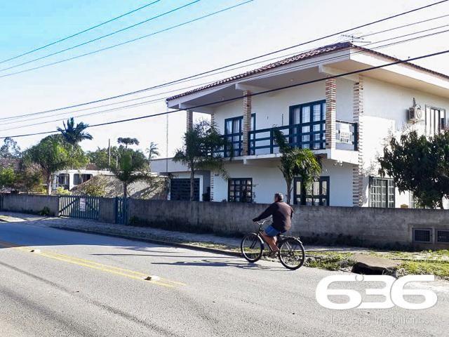 Casa   Balneário Barra do Sul   Pinheiros   Quartos: 6 - Foto 5