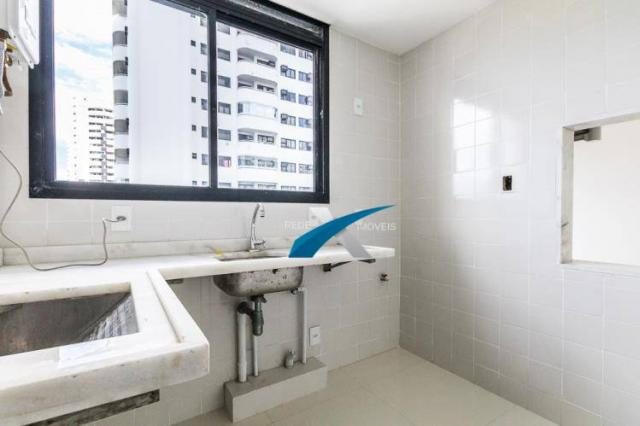 Venda - barra bali duplex - 2 quartos ( 1suíte ) - r$ 499.000,00 - Foto 9