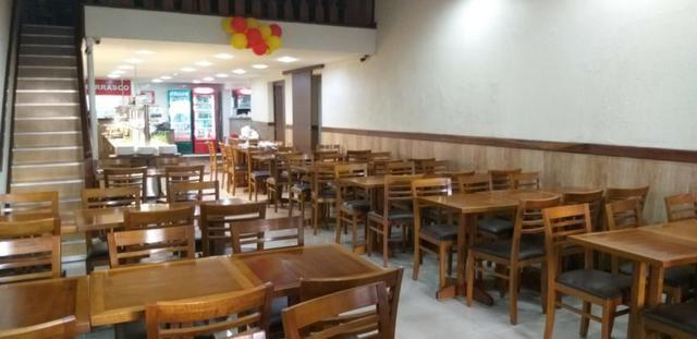 Vende-se Restaurante - Foto 12