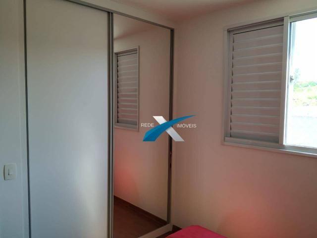 Apartamento à venda buritis - Foto 4
