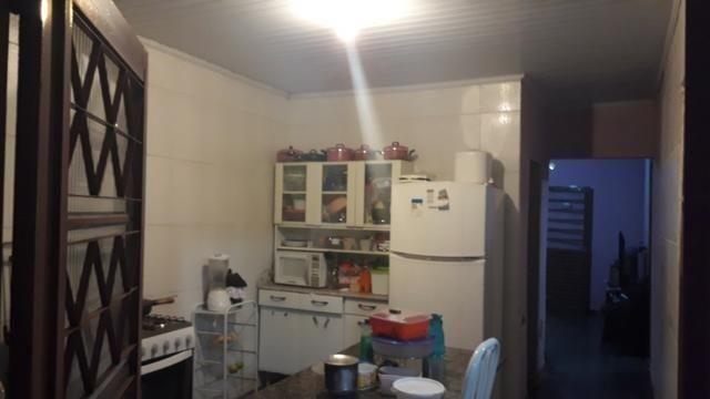 Casa 3 Qtos Samam Norte,Financia, Simulação Bancária, Fotos e Visita, faça Contato Whats - Foto 8