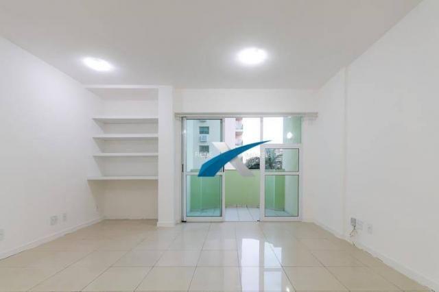 Venda - top duplex recreio - 2 quartos ( 1 suíte ) 95 m2 - r$ 529.000,00 - Foto 2