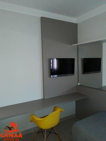 Oferta Lindas Casas no Araçagy | 1 Suíte + 2 Quartos | Itbi e Cartório Grátis - Foto 3