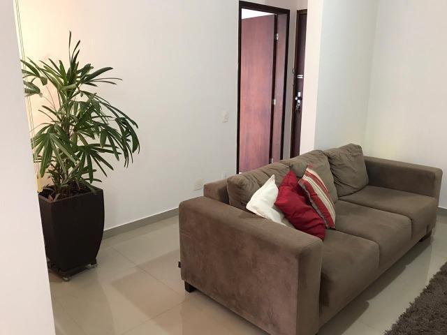 Vende-se Apartamento Centro- Barra Mansa-RJ - Foto 15