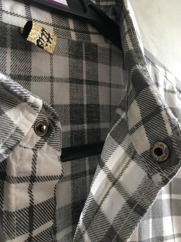 Camisa Zuttion - Foto 2