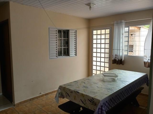 Casa em excelente localização no Parque Cuiabá - Foto 7