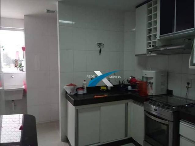 Apartamento a venda, buritis de 3 quartos. - Foto 7