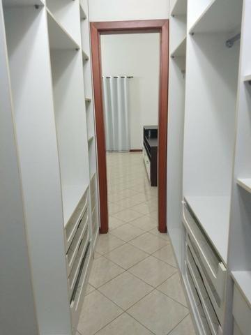 Casa Duplex no Condomínio Village Ponta Negra - Foto 9
