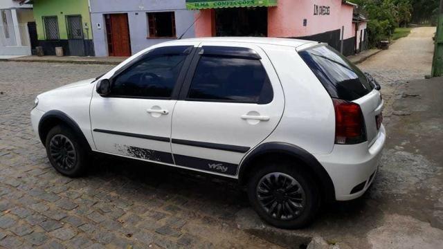 Fiat Palio em perfeito estado - Foto 3
