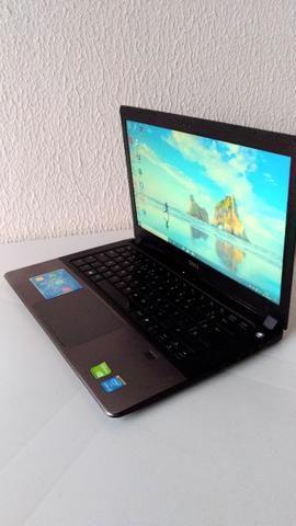 Dell com placa de video dedicada 2 gb + i5 + garantia e parcela no credito sem juros - Foto 5