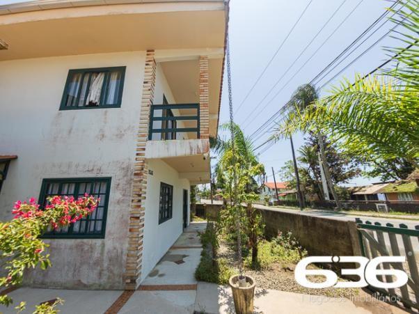 Casa   Balneário Barra do Sul   Pinheiros   Quartos: 6 - Foto 10