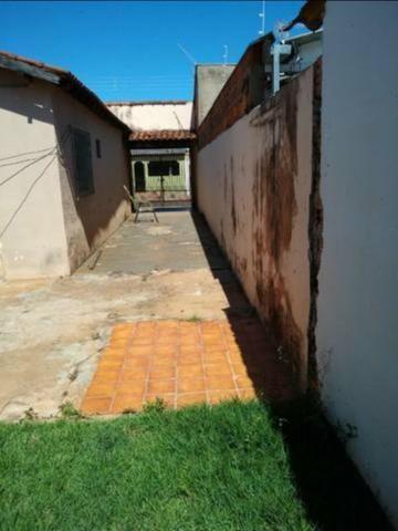 Decifran Roberto Vende Casa Bairro Moreninha II - Foto 8