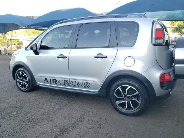 Aircross 1.6 - Foto 2