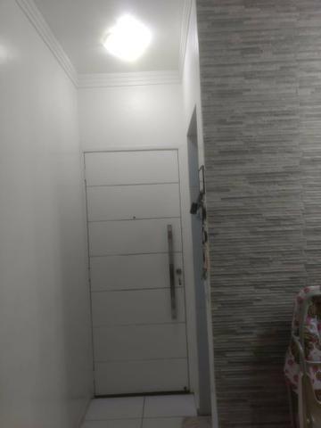 Ótimo apartamento na Silas munguba - Foto 2