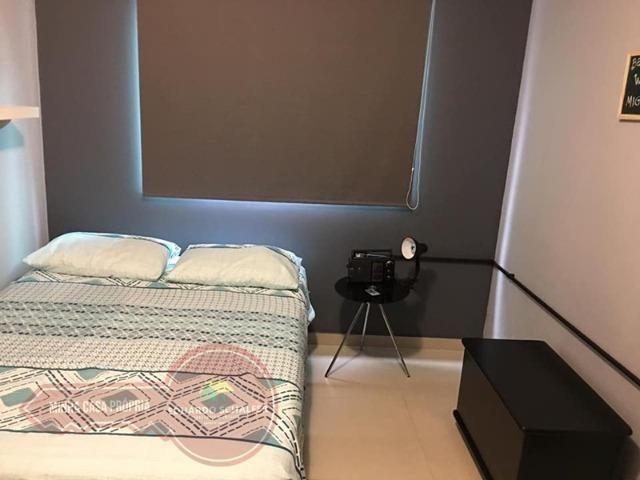 LR - lindo apartamento no santa regina! - Foto 8