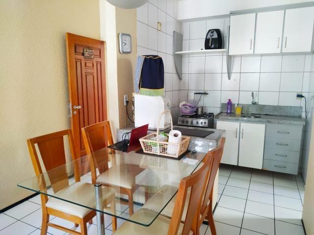 Vendo apartamento no Parque Del Sol com 3 quartos por apenas 185.000,00 - Foto 2