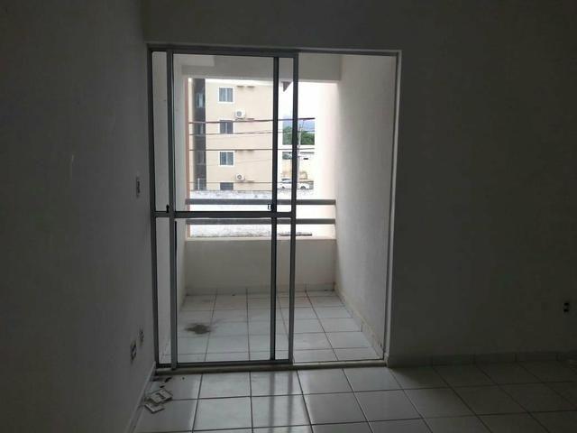Vendo apto no condomínio guarujá - Foto 4