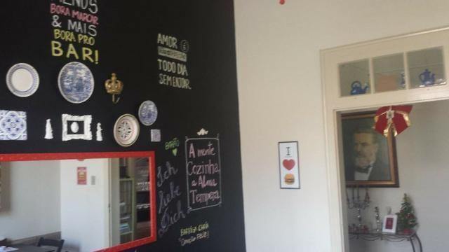 Restaurante Hamburgueria Churrascaria em Castro/PR - Foto 5